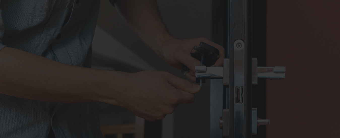 How To Improve Your Building's Access Control System For Better Security